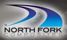north_fork_composites_wedki_pracownia